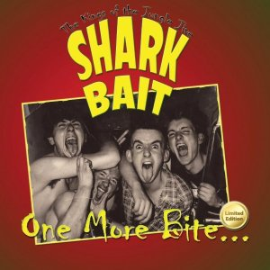 shark bait_album
