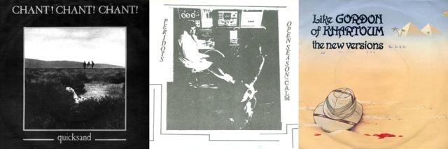 3 in 1 1981dub